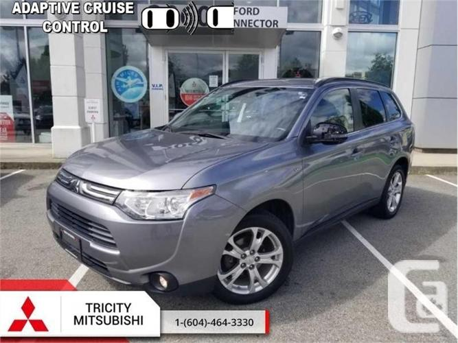 gt the run blog with review costco ebay awd motors mitsubishi outlander