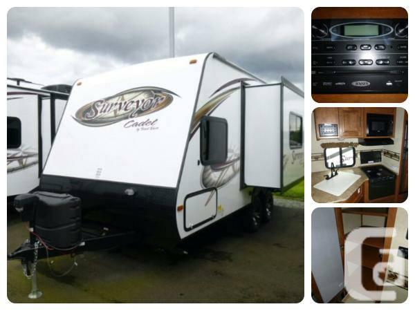 Columbia Sc Travel Trailers For Sale