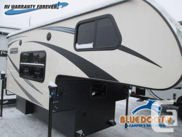 Original  Trailer  8700  Calgary AB Canada  Fiberglass RV39s For Sale