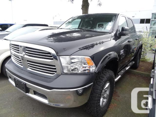 2013 dodge ram 3500 chrome accessories autos post. Cars Review. Best American Auto & Cars Review