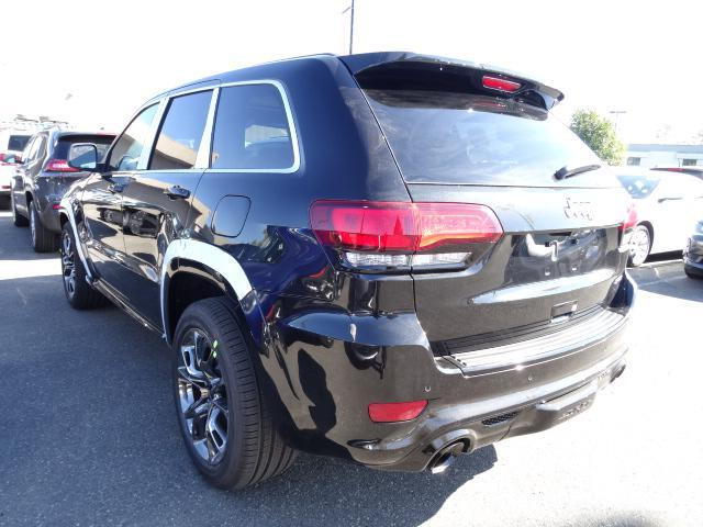 2015 jeep grand cherokee srt for sale in langley british columbia classifieds. Black Bedroom Furniture Sets. Home Design Ideas