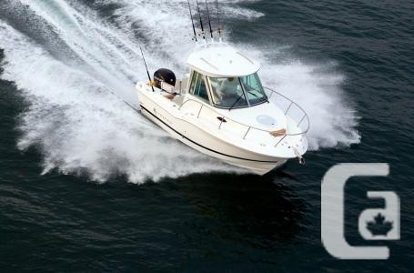 2016 Striper 200 WA Boat for Sale
