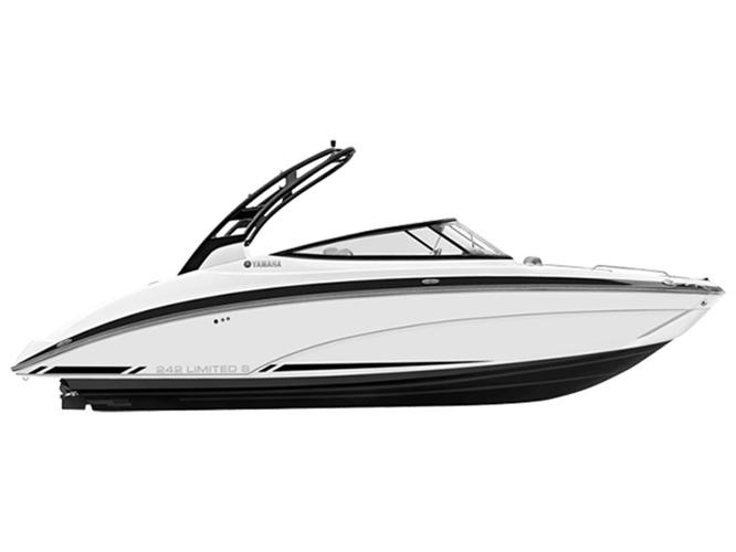 2016 yamaha 242 limited s boat for sale for sale in for Yamaha 242 for sale