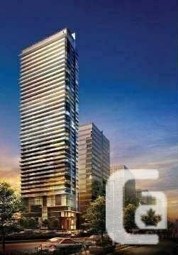 $2100 / 2br - 763ft² - 2 Room at RCMI condominium