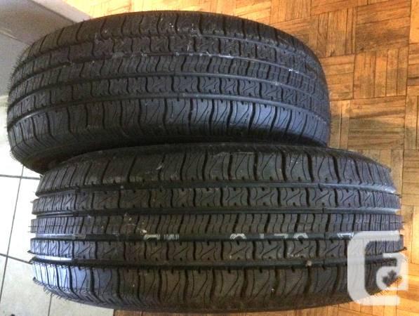 ( 215/60r16 ) 4 -nordic winter tires | 2 -MotoMaster