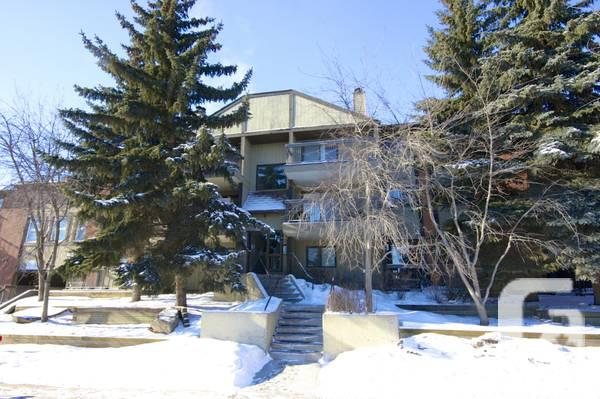 $218888 / 2br - 827ft² - A Cozy Upgraded Condo in