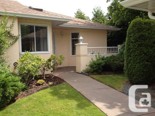 - $219900 / 2br - 1165ft² - $219,900 2 bed/2bath patio