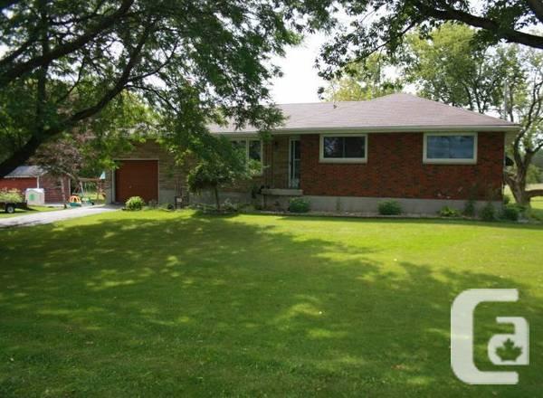 $219900 / 3br - OPEN-HOUSE 1406 Pkwy Sunlight. 7th 1 -