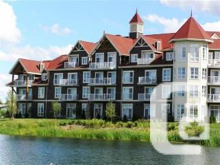 220 GORD CANNING Drive - 440-1