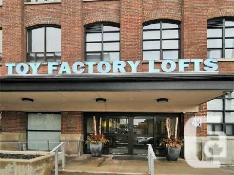 $2250 / 1br - 850ft² - Very Rare! More than 800 Sqft!