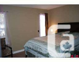 $2250 / 4br - 1600ft² - Primary/top fl/ sights of