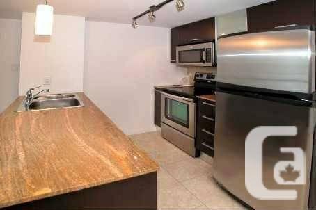 $2330 / 2br - 750ft² - 2 Bed, 2 Bath Condo at Murano
