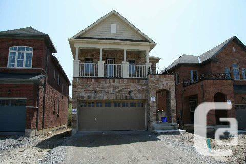 $2350 / 4br - **Gorgeous 4 Bedrooms In Jefferson