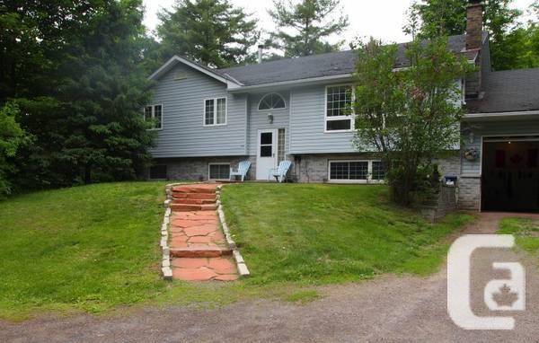 $239900 / 4br - OPEN-HOUSE 13237 Hwy 41 Sunlight.
