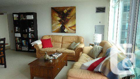 $2400 / 2br - 850ft² - 2 Bed, 2 Bath Condo at 373 Front