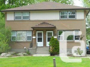 $240000 / 3br - 1084ft² - 2 Device Investment Home