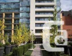 $2450 / 1br - 600ft² - Furnished Condo 18 Yorkville