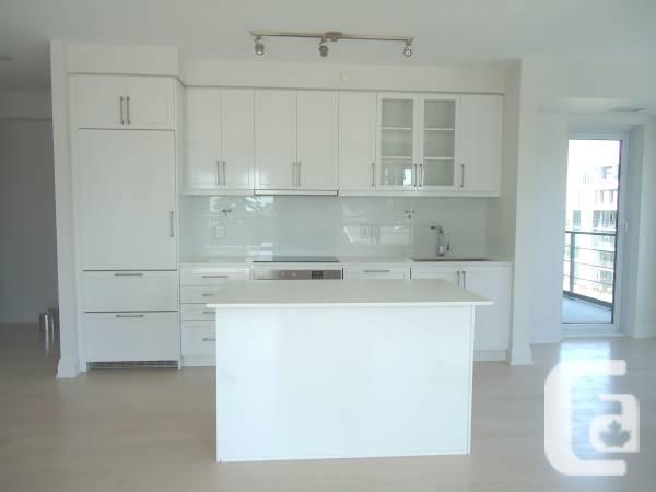 $2500 / 2br - 1150ft² - NEW 2 ROOMS + BEDROOM LUXURY