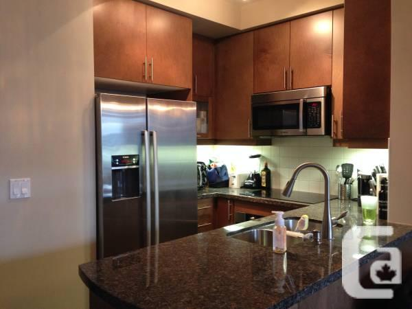 $2500 / 2br - The Uptown - Beautiful & amp 2Br with amp