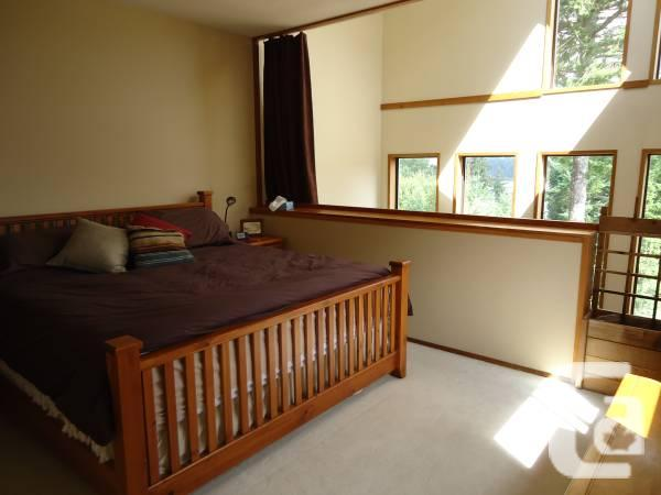 $2500 / 4br - Fully Equipped Beauty