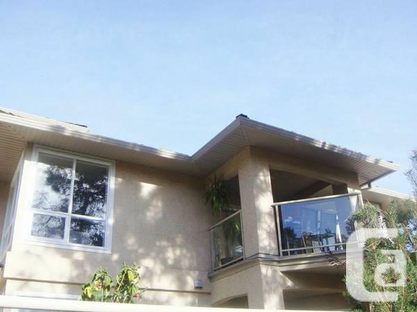 $259900 / 2br - 990ft² - STOP WAITING!!!!!!!!!!! TIME