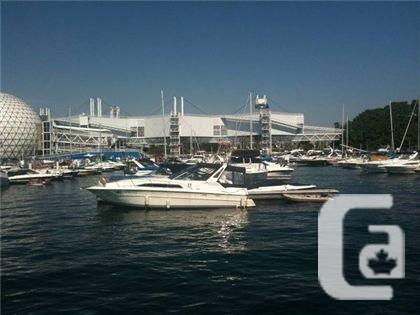 $26,900 1989 Sea Ray 340 sundancer Boat for Sale