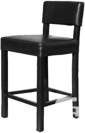 26 counter stool height 30 bar stool height 229 in missi