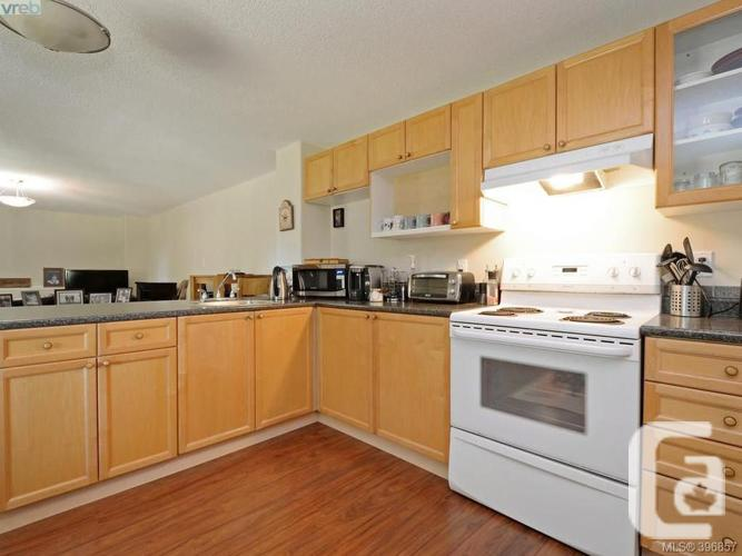 2643 Courtney Way  Shawnigan with a Suite!
