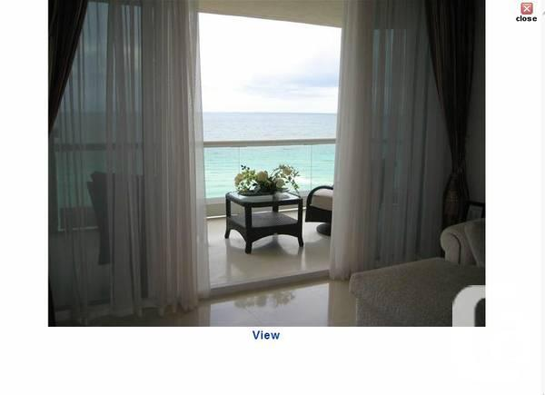 $2690000 / 3br - 2214ft² - ACQUALINA OCEAN RESIDENCES