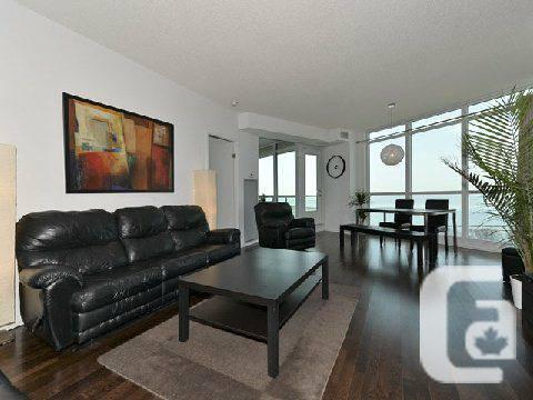 $2700 / 2br - 950ft² - 2 Bed, 2 Bath Condo at Neptune
