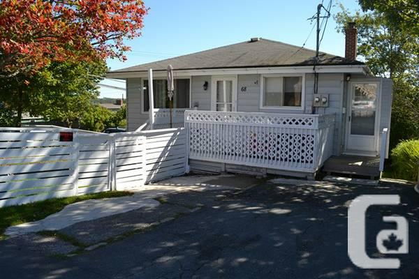 $274900 / 5br - 68 & 68A Rufus Ave