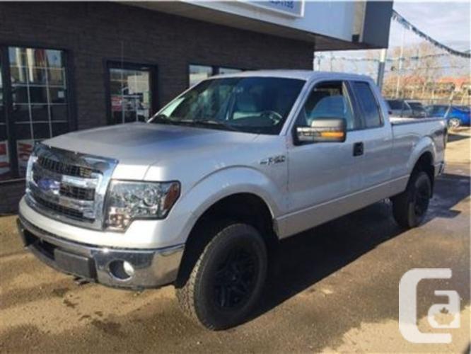 Ford Credit Jobs Edmonton 2017 2018 2019 Ford Price