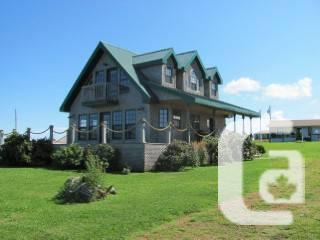 $289900 / 3br - 1370ft² - Beautiful beach house for