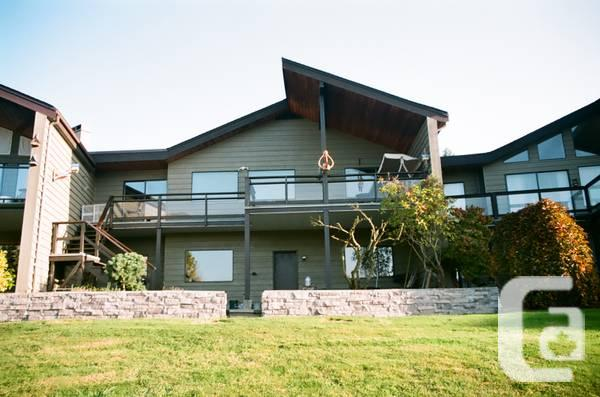- $299900 / 3br - 2300ft² - Adult Lifestyle! Maple Bay,