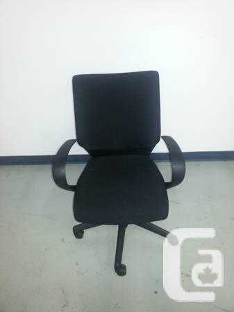 300+ office chairs - $99