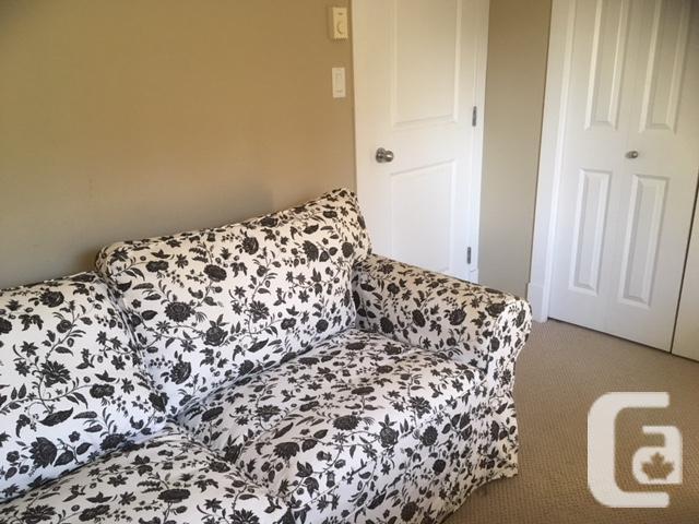 $300 Per Week Room and Board at Small Hobby Farm