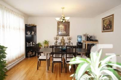 $3000 / 4br - 3230ft² - Beautiful handy 4 rooms home in