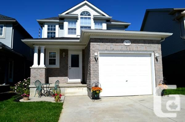 3br Sold Beautiful 3 Bedroom Professionally Finished