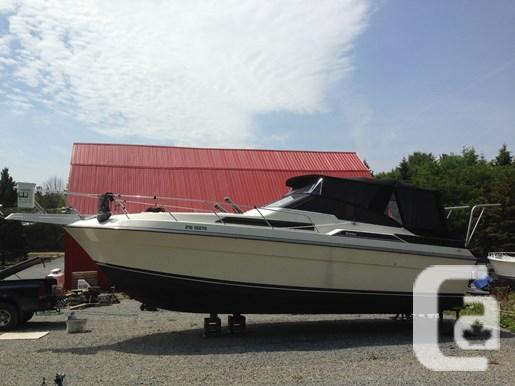 $32,900 1989 Silverton 34 Express Boat for Sale
