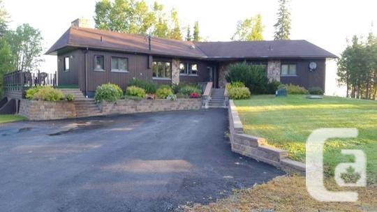 324 Highway 101 for sale in Wawa, Ontario Classifieds