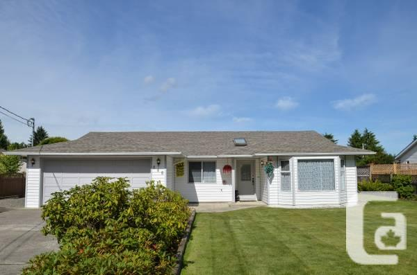 $339000 / 3br - 1659ft² - Island Pension Rancher