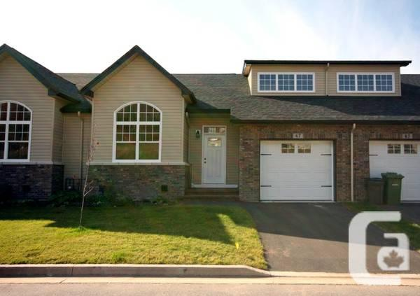 $339900 / 3br - 2547ft² - Quality Constructed Bungalow