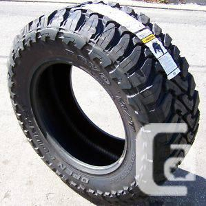Tires North Vancouver >> 33x12 50x18 Toyo Open Country M T Tires 409 In North Vancouver British Columbia For Sale