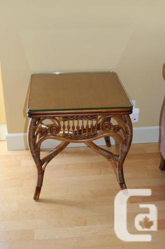 Reduced high end exotic mahogany wood furniture for sale for Reduced furniture