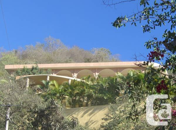 $349000 / 3br - Ocean View House w/Casita for Sale