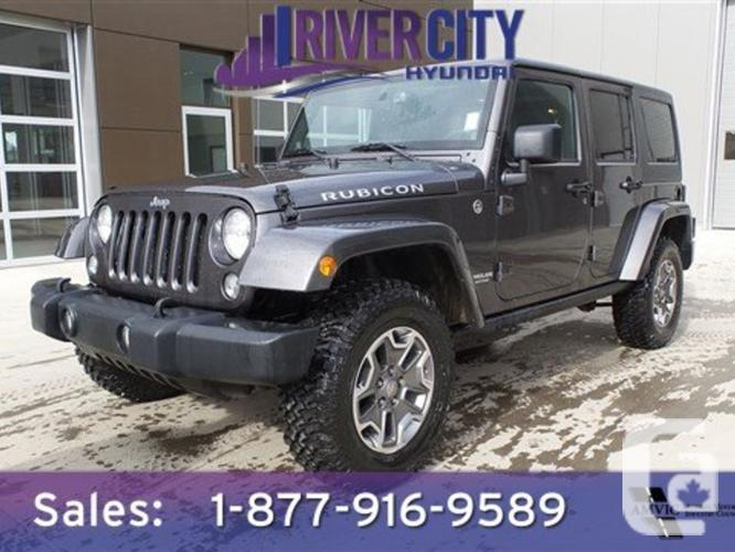 used 2014 jeep wrangler unlimited rubicon unlimited for sale in. Cars Review. Best American Auto & Cars Review