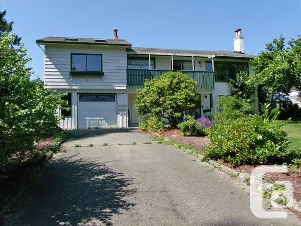 - $355000 / 5br - 2387ft² - Spacious Home, Commercial