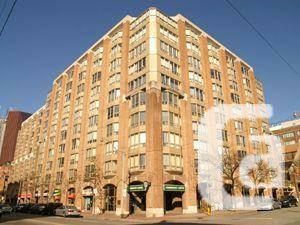 $3800 / 2br - 2300ft² - Executive 2+1 Penthouse Suite