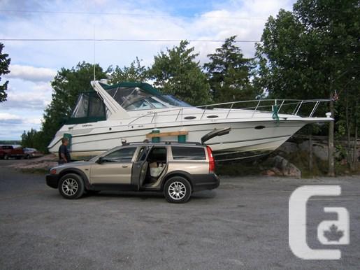 $39,900 1996 Doral 350 SC Boat for Sale