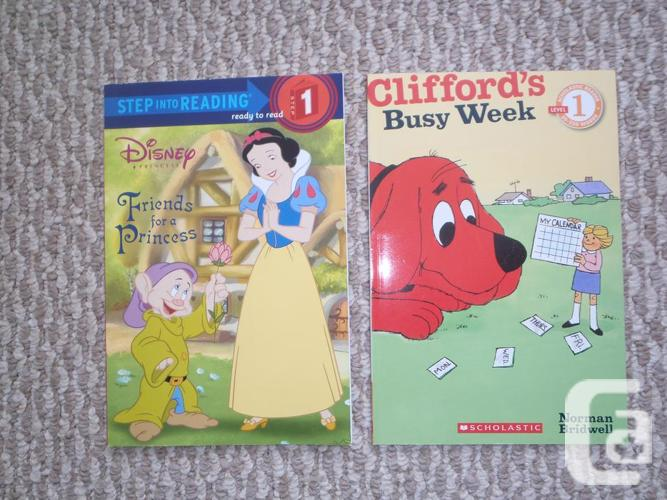 #39 Disney&; Clifford and s Buddies to get a Queen s